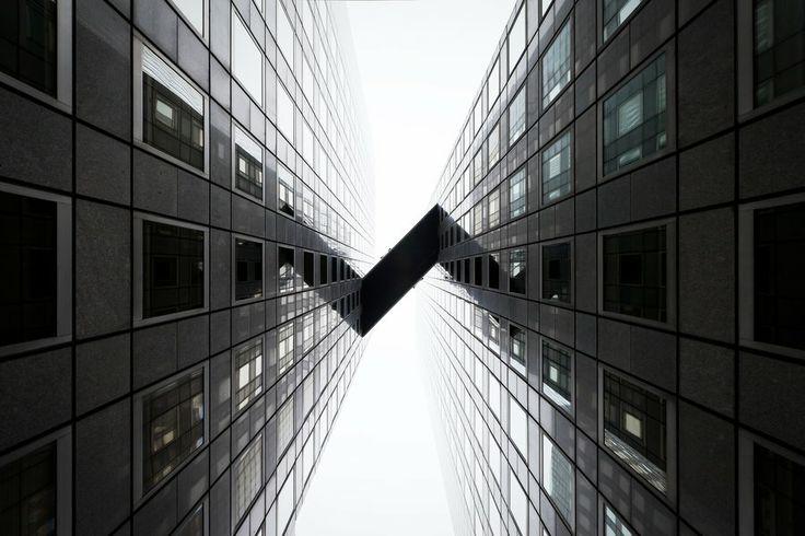 500px / Passage (part 2) by Remy Frints