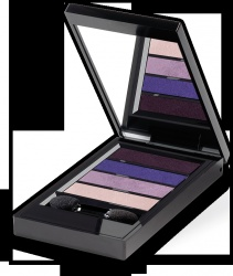 4 color eye shadow Amethyst Collection | Oogschaduw | Rituals.com | Your body. Your soul. Your rituals.