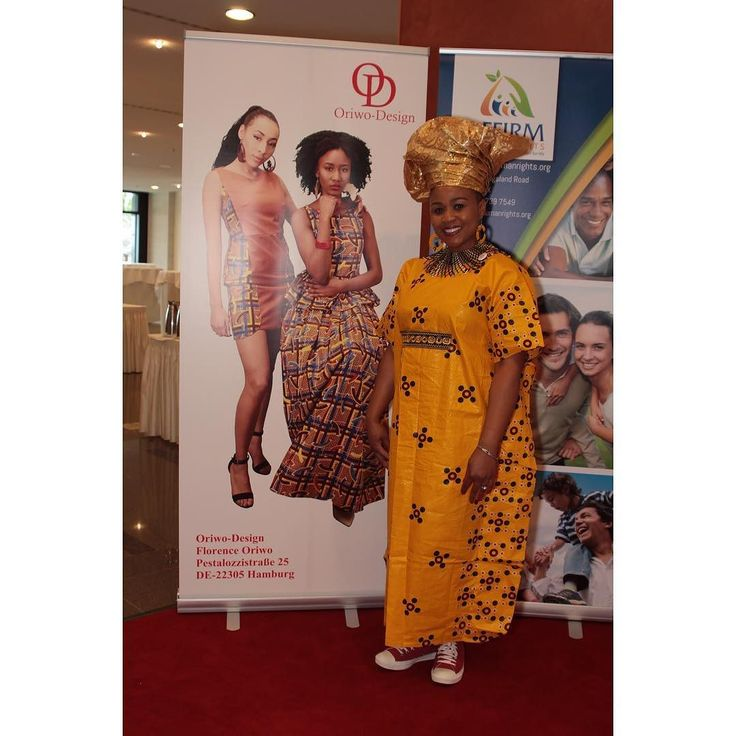 Gele (African Crown) from  www.oriwo-design.de A happy shopper loving what she got. #oriwodesign #slowfashion #africanfashion #happyclient #ilovemyclients #handmade #madeingermany #africanwomenineurope #womensupportingwomen #ankaradress #kaftan #caftan #africanwaxprint #dresswithconverse #converse #africanqueen #happyshopping #gele #ankaraheadwrap #geleheadwrap #banner #banneradvertisement