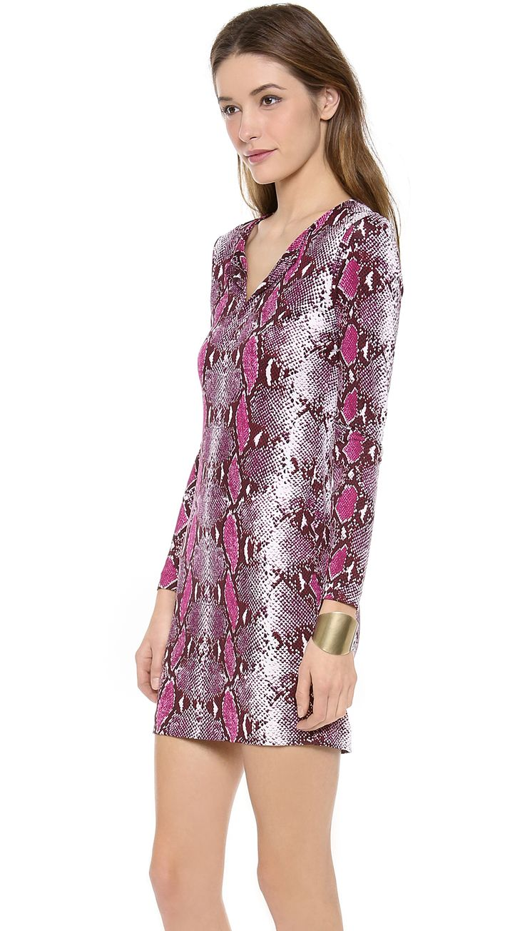 17 Best Images About Dvf On Pinterest Rompers Wrap