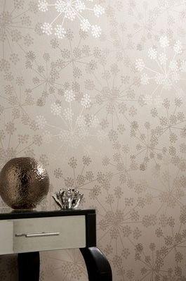 Papel nacarado #papel_pintado #wallpaper