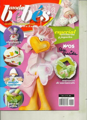 revista - marise fernandes - Álbumes web de Picasa