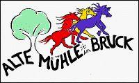 Alte Mühle Bruck