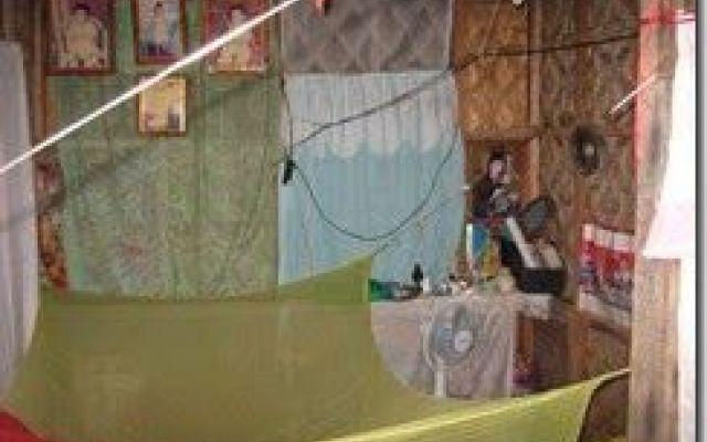 Lo straniero nel villaggio a Cabilao, Filippine #racconto #viaggio #filippine #bohol