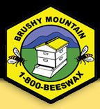 Brushy Mountain Bee Farm welcomes those who are interested in keeping bees as well as those who are already beekeepers.  Offering beekeeping supplies and on-line Bee-Ginner's Classes