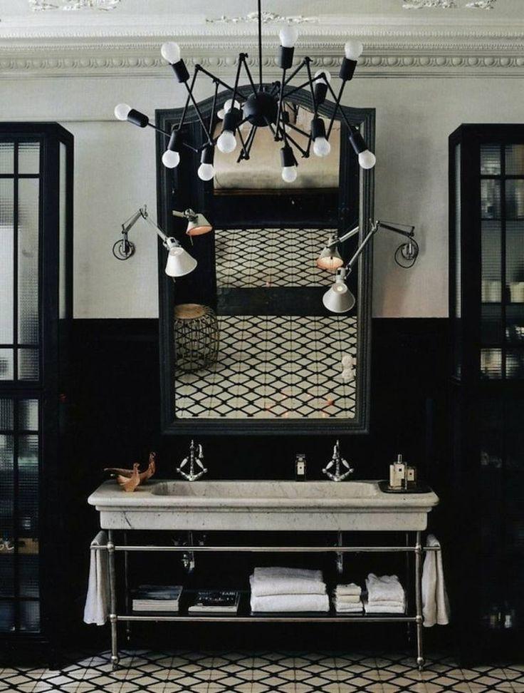 21 best carrelage cuisine images on Pinterest Cooking food - prix carrelage salle de bain