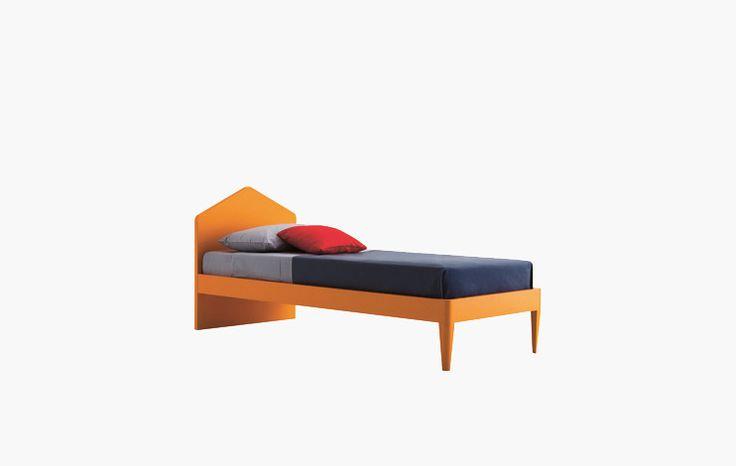 Etta bed