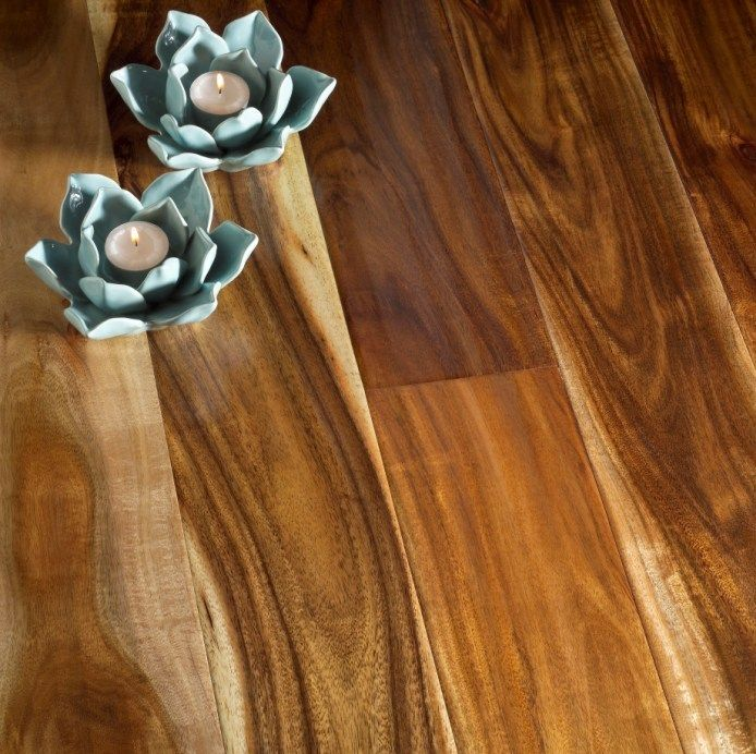 17 Best Images About Lw Flooring On Pinterest Naples