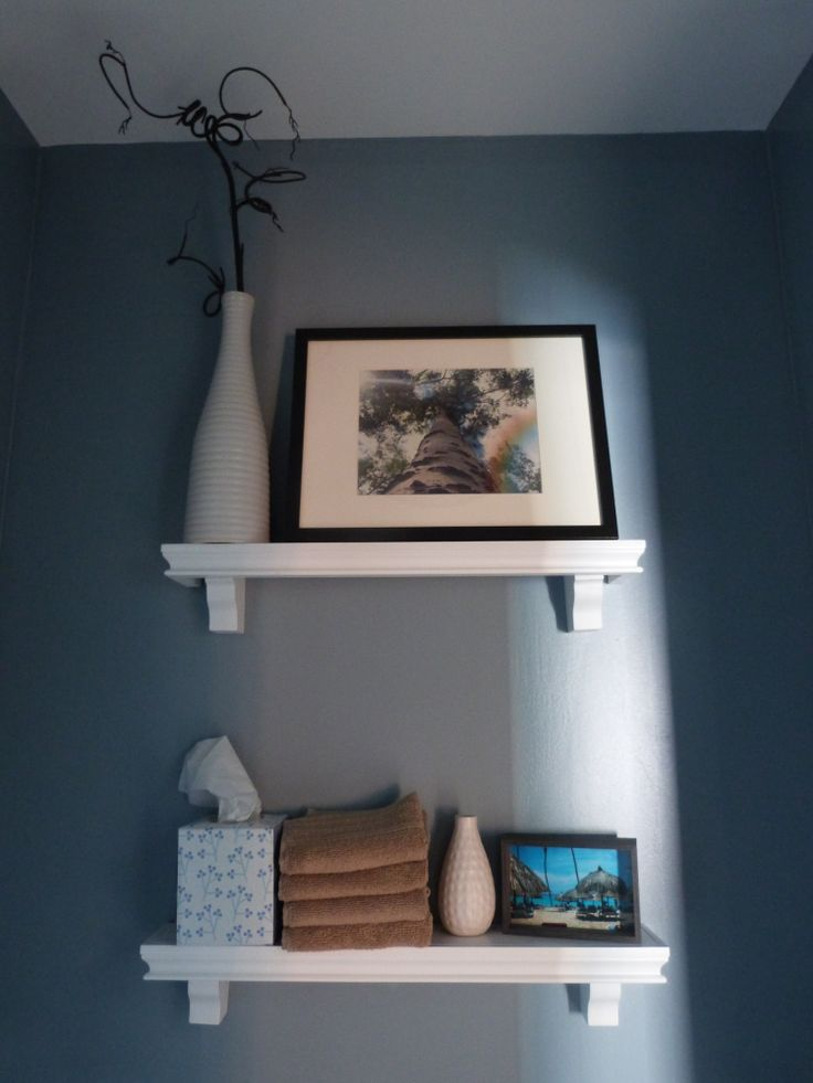 Decorating Small Shelves In Living Room: 1000+ Ideas About Toilet Shelves On Pinterest