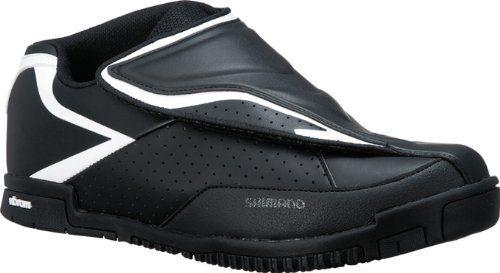 Shimano MTB Schuhe SH-AM41 Schuhe men schwarz - http://on-line-kaufen.de/shimano/shimano-mtb-schuhe-sh-am41-schuhe-men-schwarz