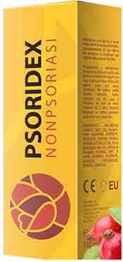 Psoridex