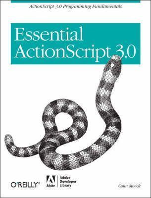 Perl Best Practices Damian Conway Pdf