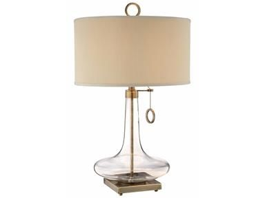 88 Best Lamps Images On Pinterest Buffet Lamps Table