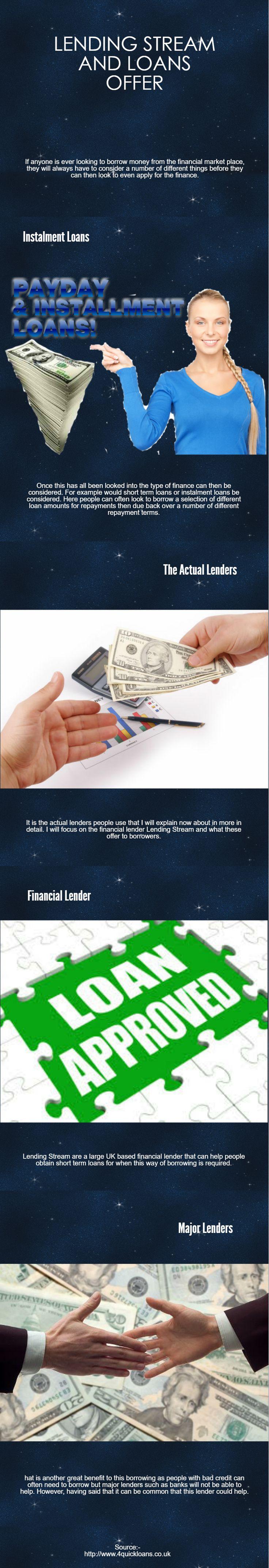Merchant cash advance low rate picture 9