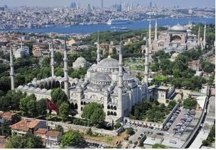 turistatravel.com are tours & travel agency in turkey, which provided several  facilities i.e.turkey tours,istanbul tours, cappadocia tours, greece tours and several services i.e. Bus, Transfers, Balloon Trips, Flights, Rent  a Car, boat cruises ,Trains, Footwall Tickets, Hotels etc  www.turistatravel.com