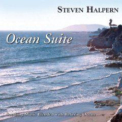 Ocean Suite $11.95