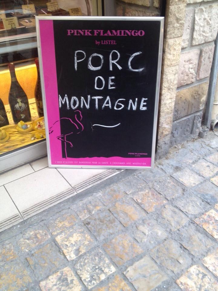 #StoryTelling   The elegance of French...