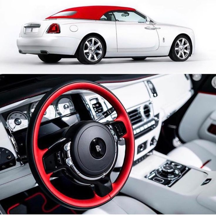 Dawn #inspiredby Fashion 📷: @rollsroycecars. 💲💲💲💲💲💲💲. #ferrari #lamborghini #luxury #mclaren #f4f #rangerover #bearautomotive #followme #bugatti #nonitroneeded #supercar #picoftheday #carporn #cars #gtr #sportcar #follow4follow #followforfollow #likeforlike #bentley #like4like #car #like #girl #rollsroyce #love #bugatti #rangeroversport 💲💲💲💲💲💲💲 Please use our hashtag #rollsroyceworld for likes and possible features! Please be active on my account, comment and like!
