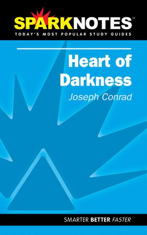Term Papers On Heart Of Darkness Sparknotes No Fear - Opinion of professionals