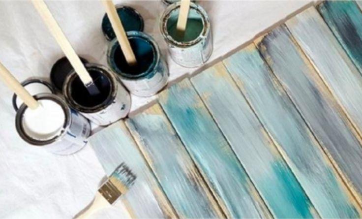17 meilleures id es propos de planches de grange sur pinterest conseil d 39 artisanat de grange - Rever de faire une fausse couche ...