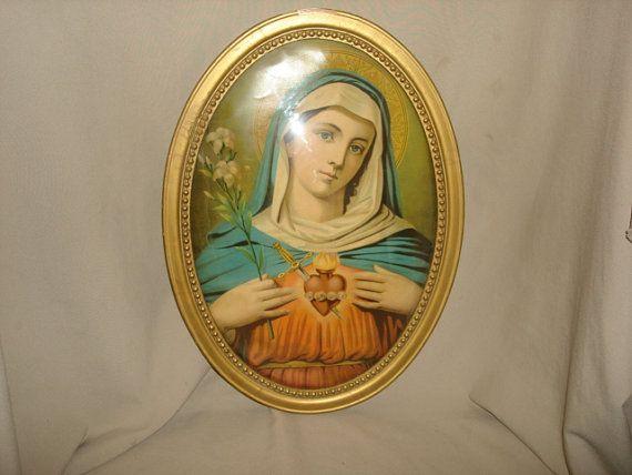 pentecost icon coptic