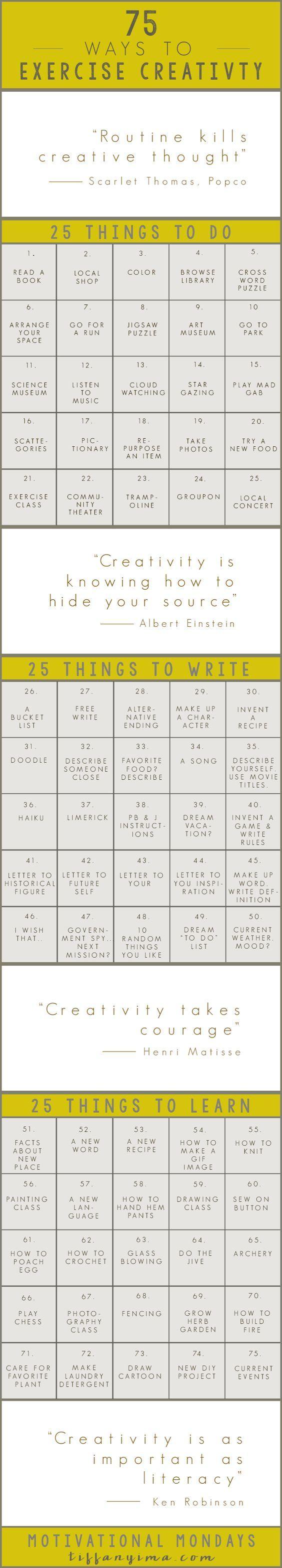 best 25 days of creation ideas on pinterest creation bible