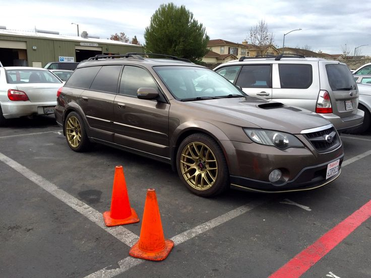 lowered tsubaru outback xt Google Search Subaru, Outback
