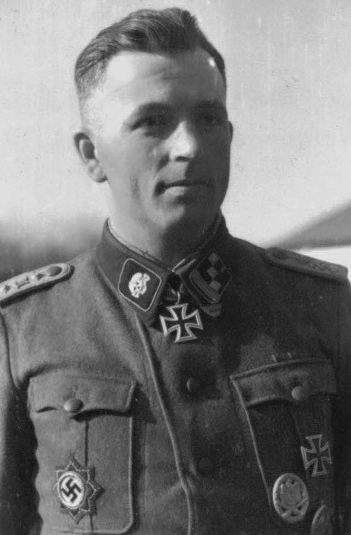 Frisuren Wehrmacht Frisuren Wehrmacht Frisuren In 2018