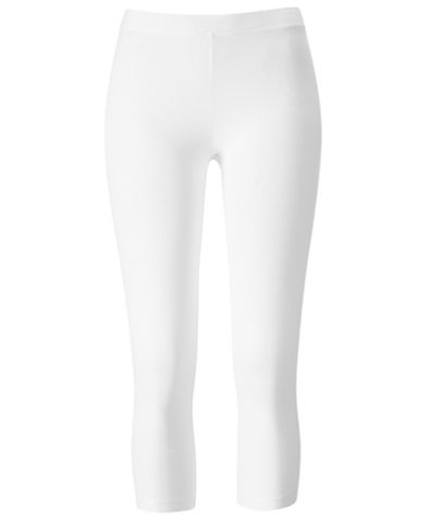 Gina Tricot - Short leggings