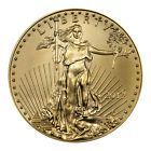 ♡✾ 2017 $10 1/4 Troy oz. #American Gold Eagle Coin PRESALE SKU44734 http://ebay.to/2h0uPRP