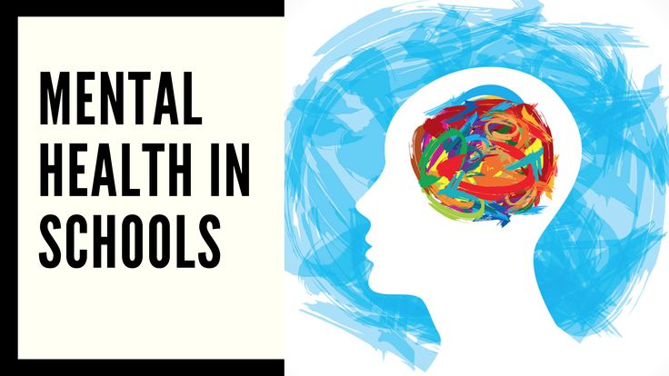 Mental Health In Schools, Importance Of Mental Health, Mental Health Issues, Mental Health Awareness, English Class, Prioritize, High School Students, School Stuff, Real Life
