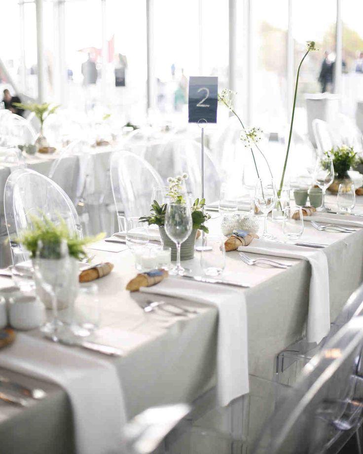 475 Best Wedding Tables & Decor Images On Pinterest
