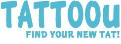 Schlucken Sie Tattoo-Bedeutungen