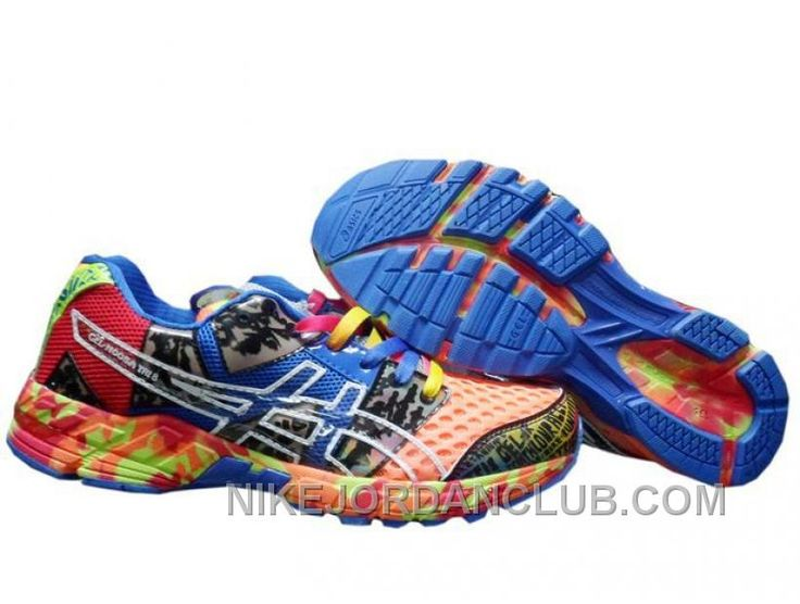 asics gel noosa tri 8 purple