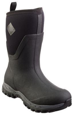 Best 25  Ladies muck boots ideas on Pinterest | Muck boots ...