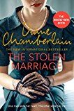 #10: The Stolen Marriage: The Twisting Turning Most Heartbreaking Mystery You'll Read This Year