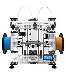 Go to http://discounted-3d-printer-store.co.uk/vertex-3d-printer  to review Vertex 3D printer