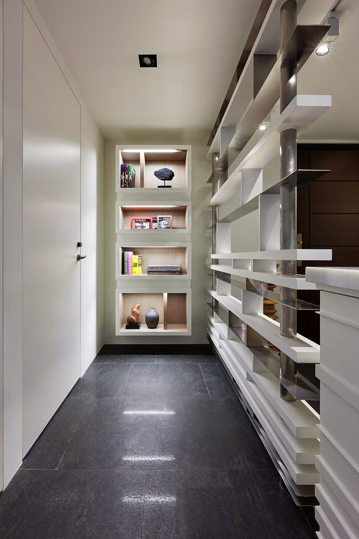 Konsultasi desain interior n arsitektur hubungi no WA 081931888924 atau  085235653757 pin BB 30AE2EEC atau  www.pesandesaininterior.com , via email pesandesainrumah@gmail.com