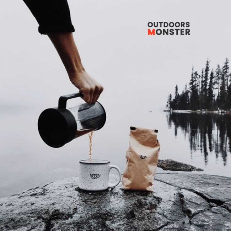 Like if you Love outdoors? Visit us: outdoorsmonster.com   Great, huh?   Like and share this pure awesomeness!  That`s just superb!   Check it out!