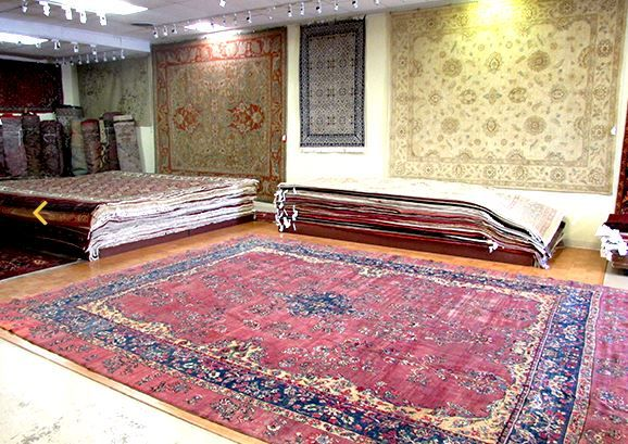 Cool Rugs Persian Rug Cleaning