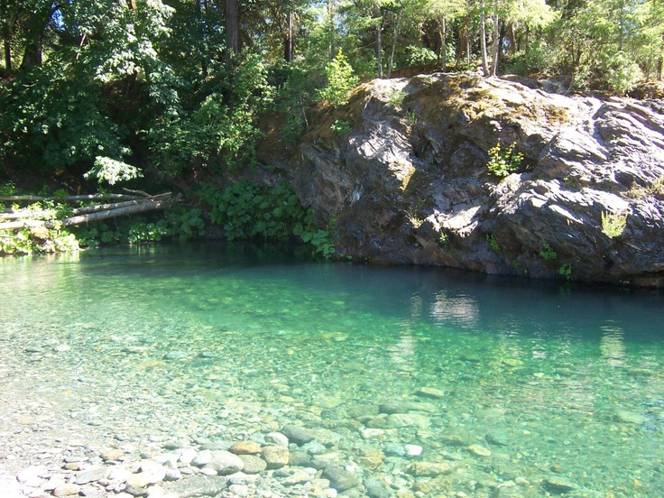 23 best images about moving water calms me on pinterest for Summer camp northern california