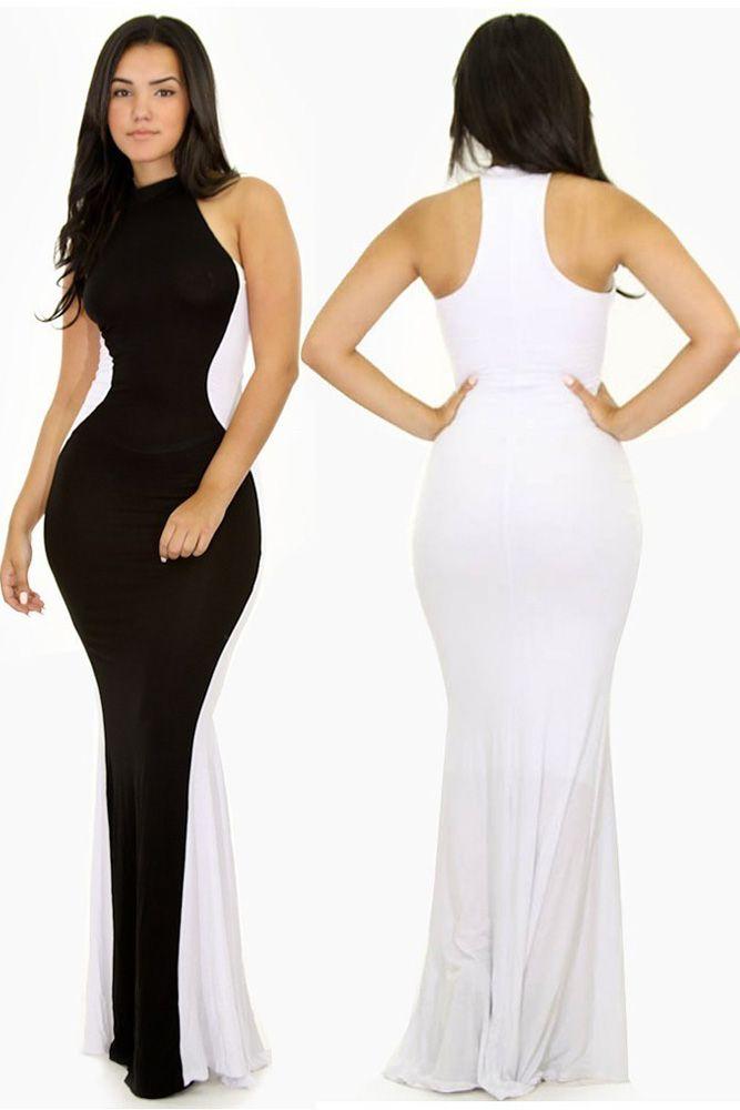 Plus Size Cheap Clothing Uk