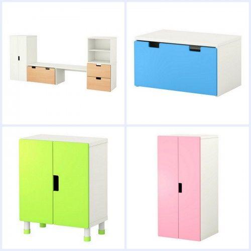 120 besten ikea stuva ideas bilder auf pinterest. Black Bedroom Furniture Sets. Home Design Ideas