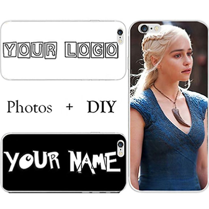 DIY Baby Photo Family Picture Custom WordArt Name Letter Logo Case For Lenovo A3900 A3800-D A3600 A6000 A7000 K3 / K3 Note Cover #Affiliate