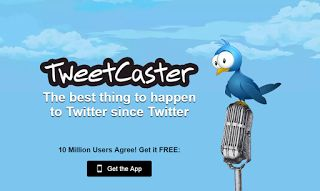 The best thing to happen to Twitter since Twitter 10 Million Users Agree! Get it…