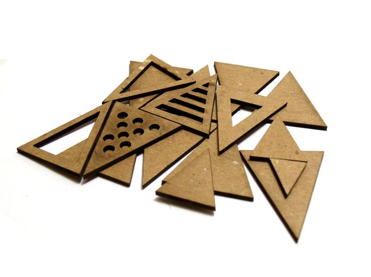 Chipboard Shapes Ideas ~ Best images about layered chipboard shapes on pinterest