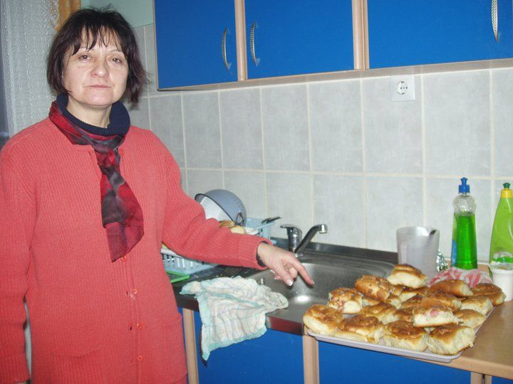 Žužana Schumacher Zec's photo