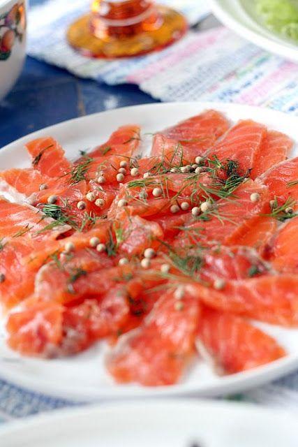 148 best recette danoise images on pinterest