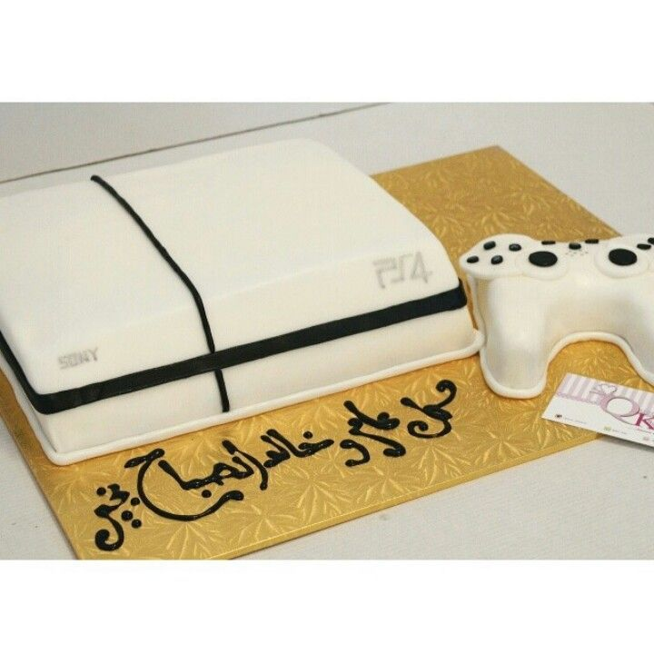 like peice of cake ps4 fans of ps4 pinterest cakes. Black Bedroom Furniture Sets. Home Design Ideas