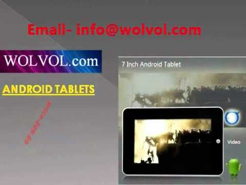 BUY CHEAP LAPTOPS, ANDROID NETBOOKS, TOUCH SCREEN NETBOO
